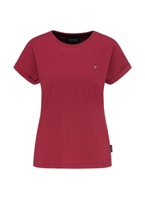 Casual T-Shirt #BIKE - recolution