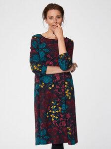 Kleid - Agnetha Dress - Thought