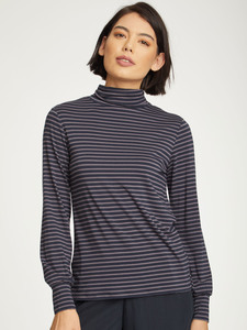 Rollkragen - Hafalda Top - Thought