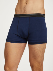 Boxershorts - Michael Boxers - Thought