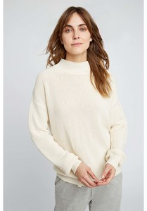 Pullover - Cody Jumper - People Tree