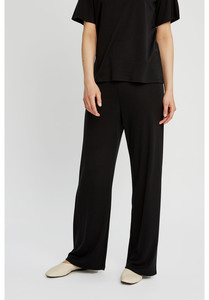 Hose lang - Roxy Trousers - People Tree