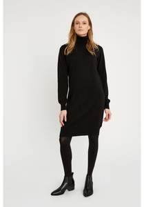 Kleider - Millie Knitted Dress - People Tree