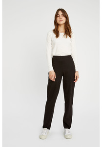 Hose - Hilary Trousers - People Tree
