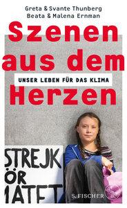 Szenen aus dem Herzen - S.Fischer Verlag