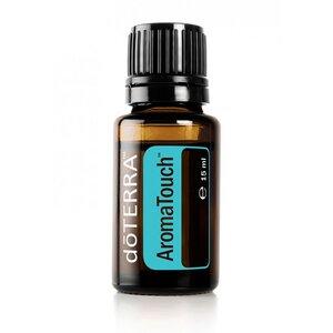 AromaTouch ätherische Ölmischung 15 ml - dōTERRA
