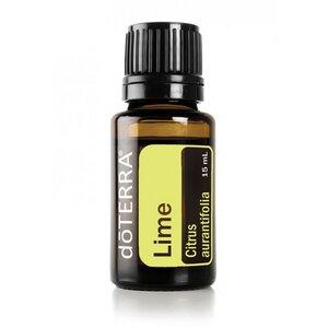Limette ätherisches Öl 15 ml - dōTERRA