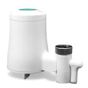TAPP 2 Click - Biologisch abbaubarer Wasserfilter für den Wasserhahn - TAPP Water