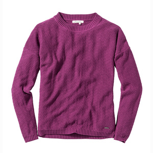 Damen Strickpullover  - recolution
