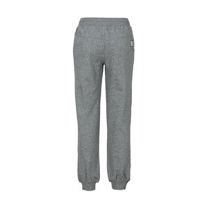 Damen Jogginghose  - recolution