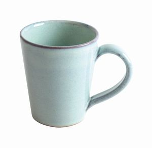 "Kaffeebecher ""Patan"" - H 10cm - El Puente"