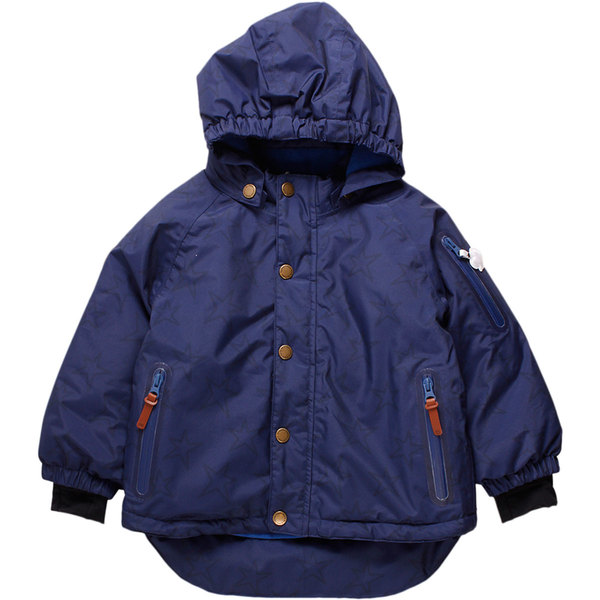 Fred/'s World Rainwear pants navy schadstofffrei Ökotex zertifiziert