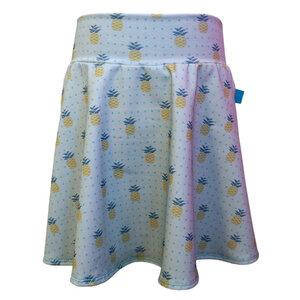 Tellerrock Pineapple Kids  - bingabonga®