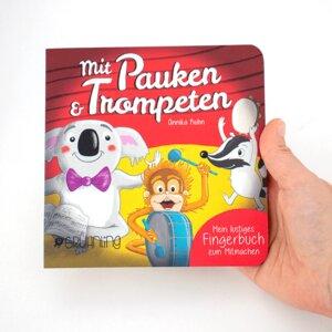 Mit Pauken und Trompeten - Gruhnling Verlag