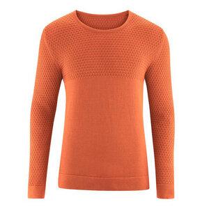 Herren Sommer-Pullover - Living Crafts