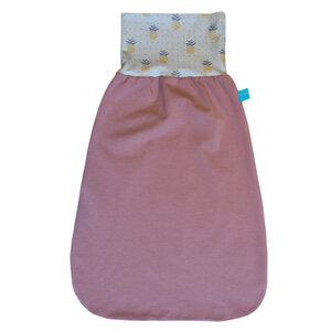 Sommer-Pucksack Pineapple  - bingabonga®