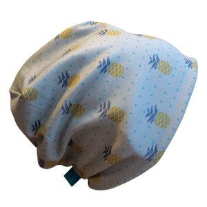 "Mütze ""Line"" Pineapple - bingabonga®"