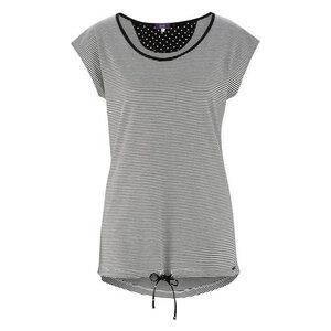 Damen Schlaf-Shirt Gina - Living Crafts