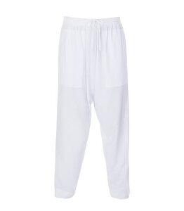 BORIS - Männer - lockere Hose für Yoga und Freizeit aus Biobaumwolle - Jaya