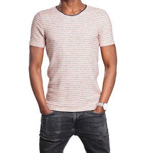 Shirt Raphael 5 - kantasou
