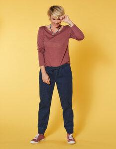 Stretch-Jeans Petrona - Deerberg