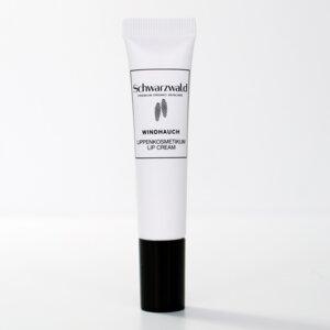Windhauch Seidig-Zartes Lippenkosmetikum - SCHWARZWALD Naturkosmetik