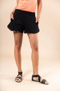 Shorts Puri Organic - KOKOworld