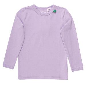 Mädchen Langarm-Shirt - Fred's World by Green Cotton