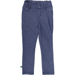 Kinder Stretch-Jeans - Fred's World by Green Cotton