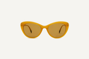 Sonnenbrille Montpellier - Dick Moby Sustainable Eyewear