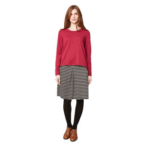 Damen Pullover Morgan - Thought