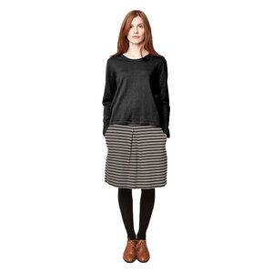 Damen Pullover Morgan - Thought