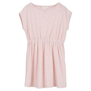 Strandkleid für Mädchen aus Baumwolle - Serendipity