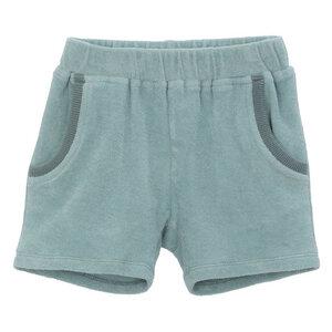 Frottee Shorts für Kinder aus Baumwolle - Serendipity
