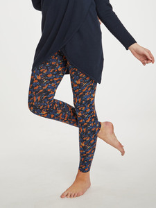 Leggings - Brigitta Leggings - Thought
