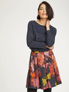 Rock - Kala Skirt - Thought