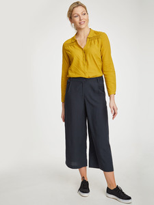 Culotte - Agda Culotte - Thought