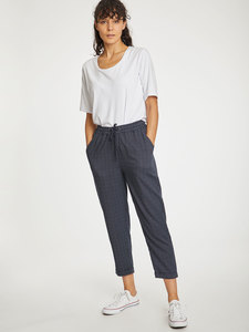 Stoffhose - Yulene Trousers - Thought