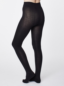 Strumpfhose - Elgin Tights  - Thought