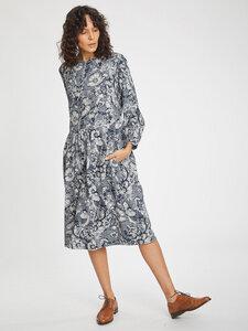 größte Auswahl Bestbewertete Mode vielfältig Stile Blumenkleider - Fair-Trade bei Avocadostore