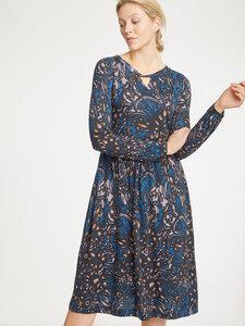 Kleid - Abela Dress - Thought