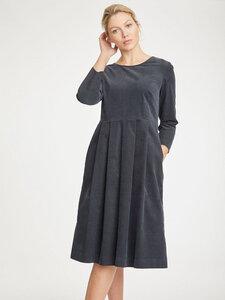 Kleid - Lisket Dress - Thought
