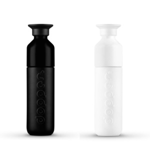 Dopper Insulated 350 ml - dopper®