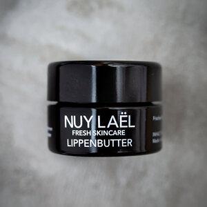 NUY LAËL Lippenbutter 10 g - NUY LAËL