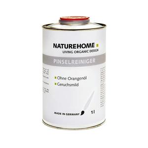 Geruchsmilder NATUREHOME Pinselreiniger 1l - NATUREHOME