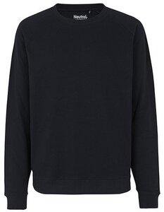 Workwear Sweatshirt Pullover Sweater Pulli - Neutral
