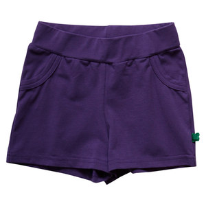 Mädchen Shorts - Fred's World by Green Cotton
