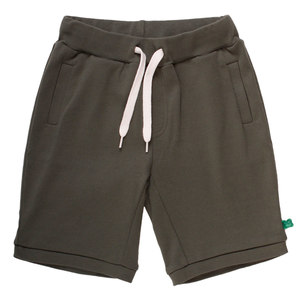 Jungen Shorts - Fred's World by Green Cotton