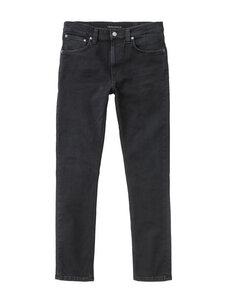 Lean Dean Black Out - Nudie Jeans