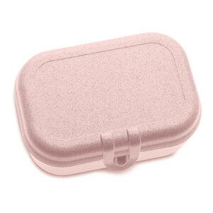 Lunchbox Pascal S  - Koziol
